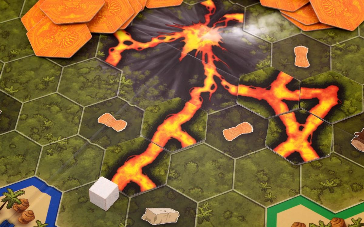 игровой вулкан 10