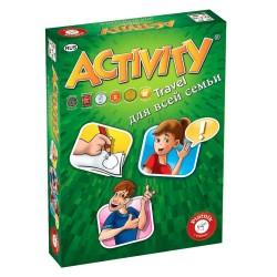 Активити компакт для всей семьи