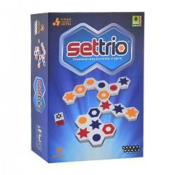 Сеттрио (Settrio)