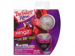 Твистер Кольца (Twister Rave Ringz)