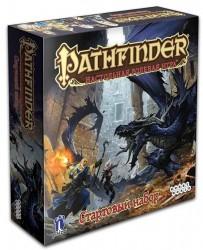 Pathfinder. Стартовый набор