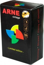 Настольная игра Арне классик (Arne vintage)
