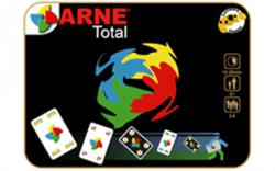 Настольная игра Арне Тотал (Arne Total)