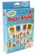 Super English