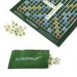 Скрэббл Тревел (Scrabble Travel)