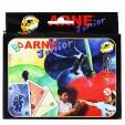 Настольная игра Арне Юниор, картон (Arne Junior)