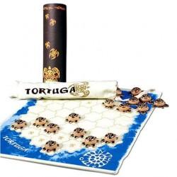 Тортуга (Tortuga)