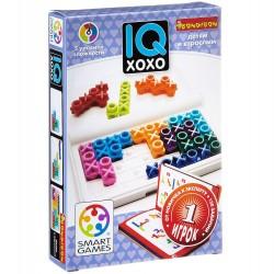 IQ-ХоХо