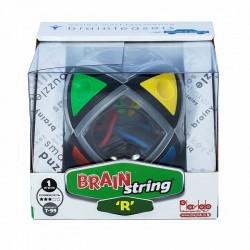 """Головоломка Узел """"Brainstring R"""""""