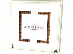Коридор Делюкс (Deluxe Quoridor)