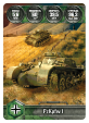 World of Tanks: Победители