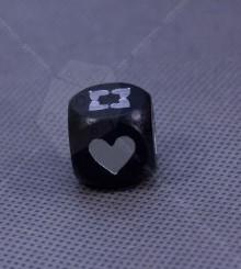 Настольная игра IN LOVE