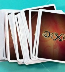 Диксит 3 (дополнение)