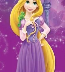 Принцесса. Феи-крёстные