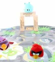 Angry Birds Космос