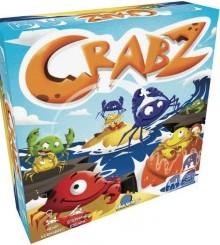 Крабы (Crabz)