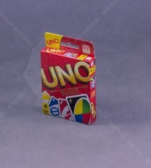УНО / UNO
