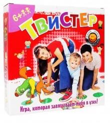 Твистер ЭРА (Twister)